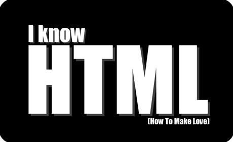 特殊文字(コード)をブログで表示する方法
