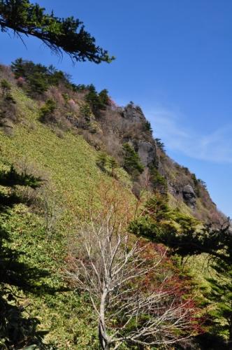8岩黒山14.05.10