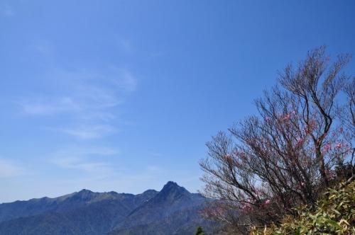 9岩黒山14.05.10