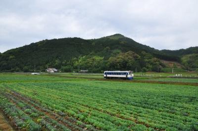 5予土新幹線14.05.27