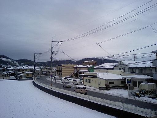 2014.02.08yuki 001