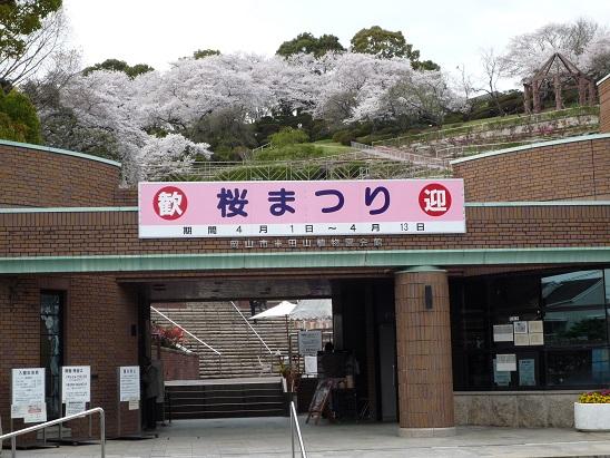 2014.04.03handayama 024