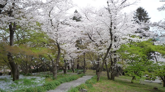 2014.04.03handayama 001