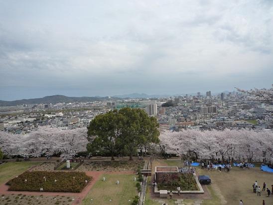 2014.04.03handayama 019
