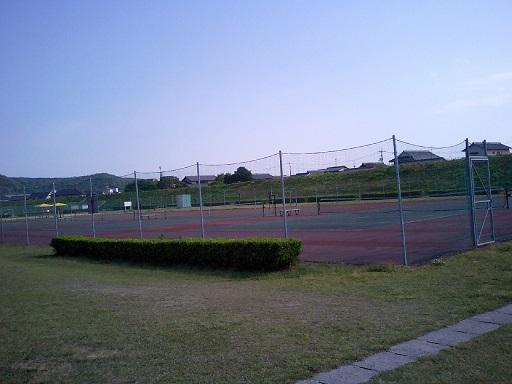2014.05.08百間川 005