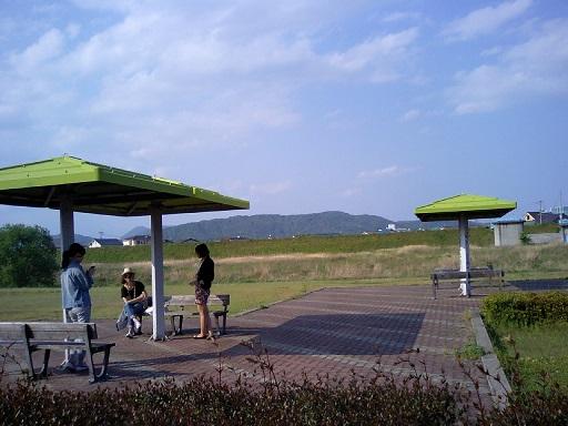 2014.05.08百間川 011