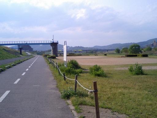 2014.05.08百間川 014