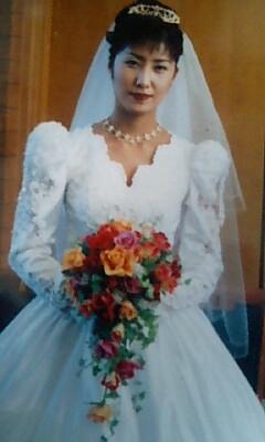 2014.05.15wedding 003