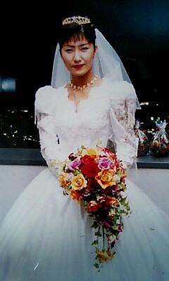2014.05.15wedding 001