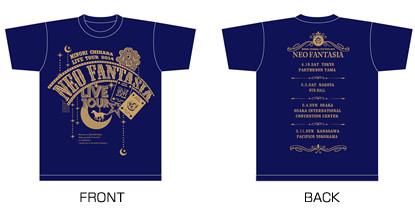 t2014_g02Tシャツ
