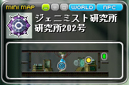 20140725235153bf3.png