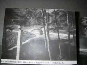 IMGP2437.jpg
