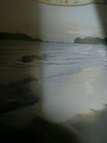 シューアイス・ツヴァイの帰還-SN3D38070001.jpg