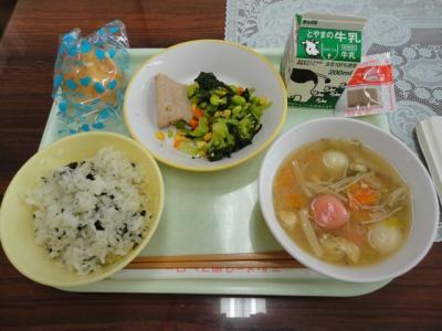 蜷川小ごはん給食DSC07668_convert_20140331230801