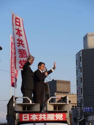 中山高橋DSC02878_convert_20140401201331