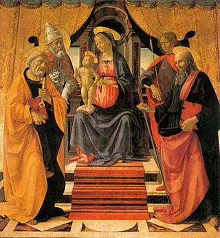 ルッカ大聖堂2