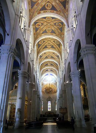 ルッカ大聖堂3