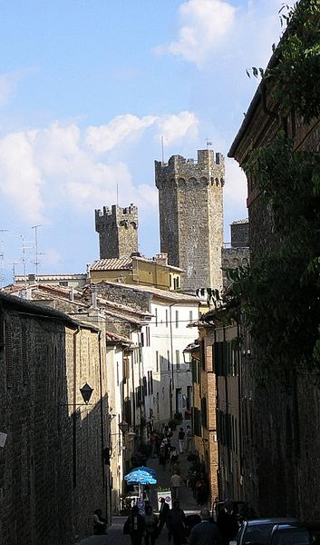 montalcino1