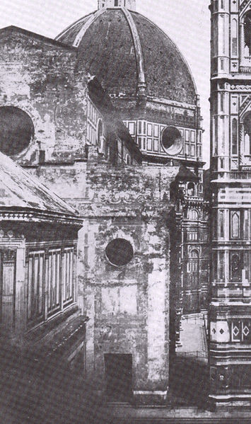facciata2