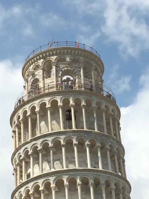 torre pendente1