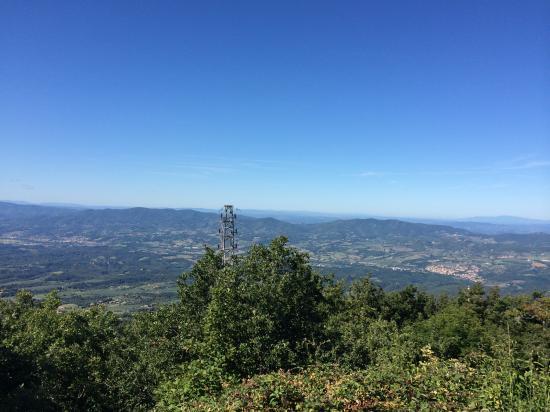montagna4