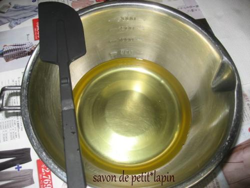 bowl hera