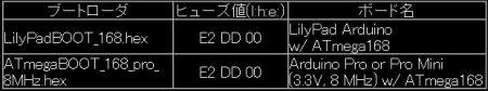a14071804.jpg