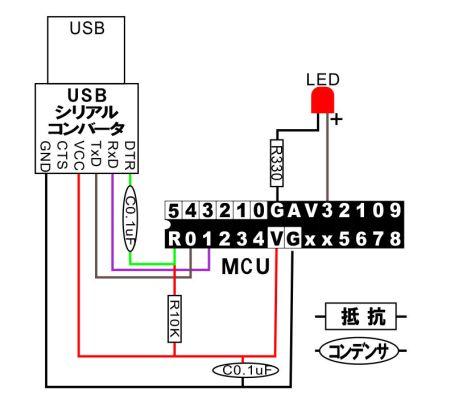 a14082601.jpg