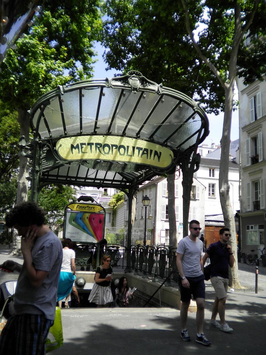 2014-6 Paris 248