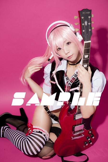 sonico_s1