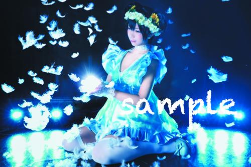 IMG_0088_re_blog.jpg