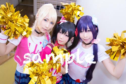IMG_3738_re_blog.jpg