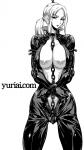 yuritou2ccbig_002.jpg