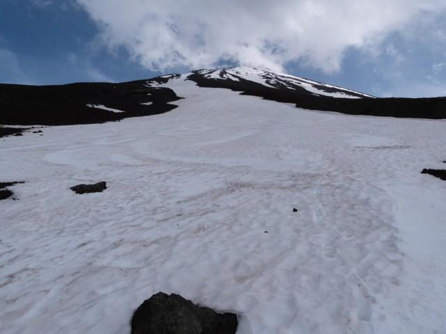 6月14日 小御岳流しを振り返って