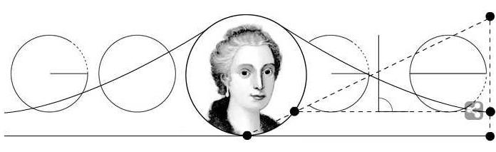 Maria Gaetana Agnes