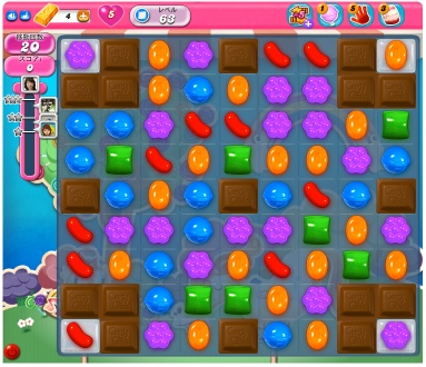 candy crush2