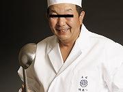 Ch○n・Kenichiさん☆