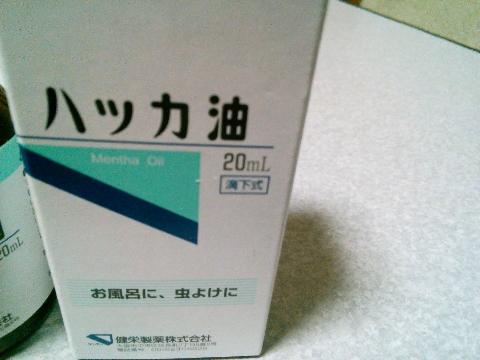 NCM_0795.jpg