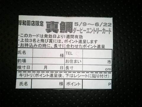 NCM_0820_resize_20140528_201305.jpg
