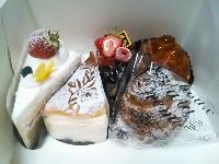 rblog-20130529163113-00.png