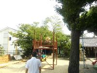 rblog-20130810095620-00.png