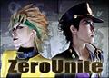 Zero Unite