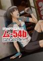 jdk04_poster.jpg