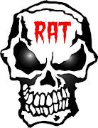RAT・K