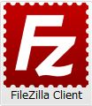 filezillaicon