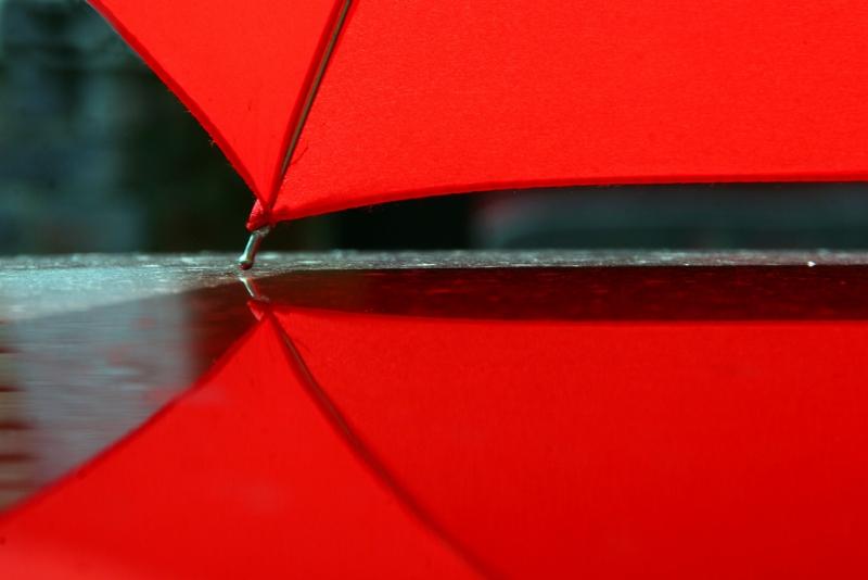umbrella-abstract.jpg