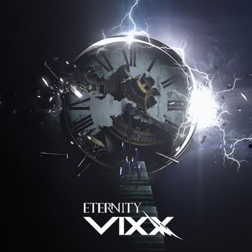 vixx201405527.jpg