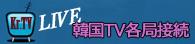 韓国テレビ視聴