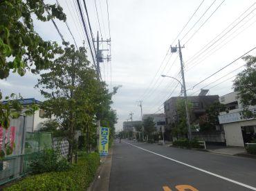 mini_DSC09522.jpg