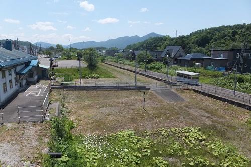 simizusawa11.jpg